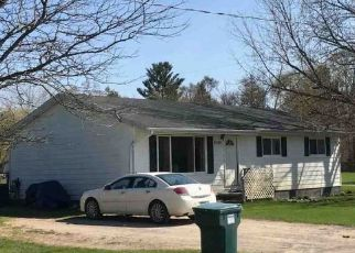 Pre Foreclosure in Weidman 48893 W NOTTAWA ST - Property ID: 1649658117