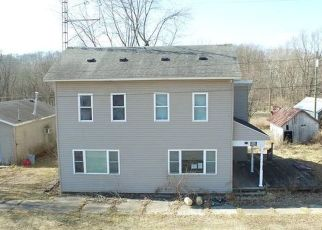 Pre Foreclosure in Brownsville 47325 S MAIN ST - Property ID: 1649738718
