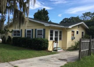 Pre Foreclosure in Clearwater 33755 N BETTY LN - Property ID: 1649781189