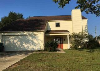 Pre Foreclosure in Enterprise 36330 LAKE OLIVER DR - Property ID: 1649864859