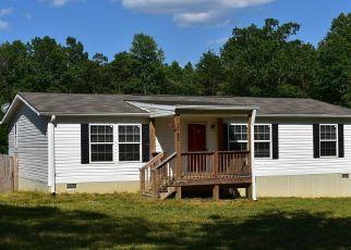 Pre Foreclosure in Orange 22960 BRIANS CT - Property ID: 1649950695
