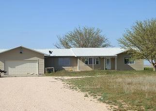 Pre Foreclosure in Seminole 79360 COUNTY ROAD 218 - Property ID: 1650058885