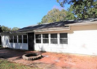 Pre Foreclosure in Ripley 38063 CHURCH ST - Property ID: 1650078131