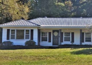 Pre Foreclosure in Huntingdon 38344 HIGHWAY 77 - Property ID: 1650095666