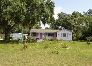Pre Foreclosure in Sarasota 34239 WEBBER ST - Property ID: 1650191580