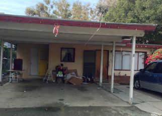 Pre Foreclosure in Sunnyvale 94086 S WOLFE RD - Property ID: 1650192901