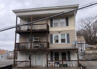 Pre Foreclosure in Woonsocket 02895 PINE ST - Property ID: 1650216991