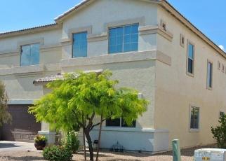 Pre Foreclosure in Phoenix 85043 W MIAMI ST - Property ID: 1650230110