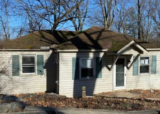 Pre Foreclosure in Haskell 07420 SKYLAND AVE - Property ID: 1650260337