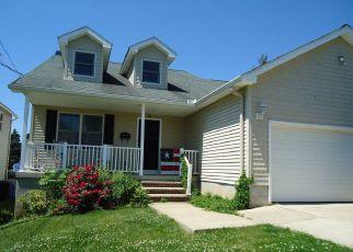 Pre Foreclosure in Kingston 18704 HURBANE ST - Property ID: 1650272158