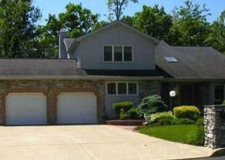 Pre Foreclosure in Harrisburg 17112 E BAYBERRY DR - Property ID: 1650294951