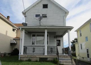 Pre Foreclosure in Scranton 18504 REYNOLDS AVE - Property ID: 1650360639