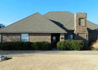 Pre Foreclosure in Lawton 73505 SW BOYLES LANDING RD - Property ID: 1650423260