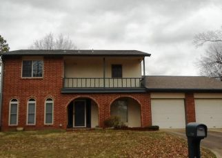 Pre Foreclosure in Muskogee 74403 KINGSTON ST - Property ID: 1650432467