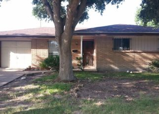Pre Foreclosure in Corpus Christi 78412 BIRCHWOOD DR - Property ID: 1650526633