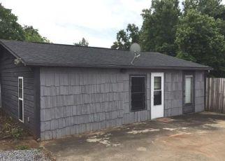 Pre Foreclosure in Lenoir 28645 JOYCETON CHURCH ST - Property ID: 1650536255