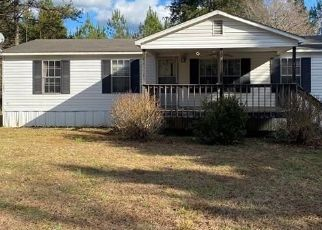 Pre Foreclosure in Asheboro 27205 LASSITER MILL RD - Property ID: 1650539322
