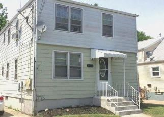 Pre Foreclosure in Buffalo 14210 KAMPER AVE - Property ID: 1650596263
