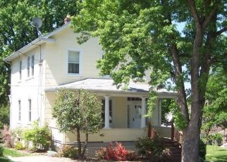 Pre Foreclosure in Halethorpe 21227 PARK AVE - Property ID: 1650703572