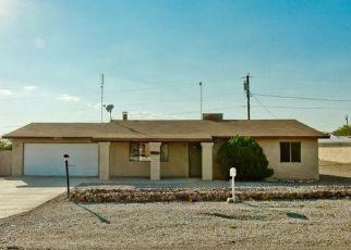 Pre Foreclosure in Lake Havasu City 86403 STARLINE DR - Property ID: 1650759633