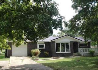 Pre Foreclosure in Houston 65483 QUAKER AVE - Property ID: 1650771451