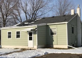 Pre Foreclosure in Osseo 55369 73RD AVE N - Property ID: 1650786791