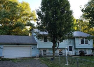 Pre Foreclosure in Adrian 49221 SHARP RD - Property ID: 1650817887