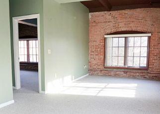 Pre Foreclosure in Torrington 06790 MAIN ST - Property ID: 1650842854