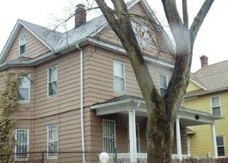 Pre Foreclosure in Hartford 06112 ADAMS ST - Property ID: 1650843728