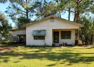 Pre Foreclosure in Lafayette 70507 BENTON DR - Property ID: 1650867817