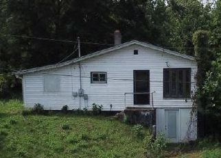 Pre Foreclosure in Gosport 47433 N COUNTY LINE RD E - Property ID: 1650910286