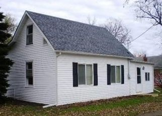 Pre Foreclosure in Oskaloosa 52577 D AVE W - Property ID: 1651083286