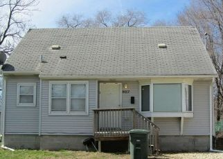 Pre Foreclosure in Waterloo 50703 BEECH ST - Property ID: 1651085933