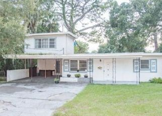 Pre Foreclosure in Daytona Beach 32119 GRAHAM ST - Property ID: 1651230454