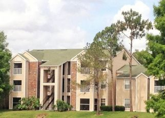 Pre Foreclosure in Orlando 32839 PARK CENTRAL DR - Property ID: 1651253218