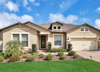 Pre Foreclosure in Mount Dora 32757 BRETTON LOOP - Property ID: 1651269431