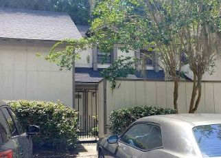 Pre Foreclosure in Gainesville 32607 SW 4TH PL - Property ID: 1651288703