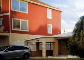 Pre Foreclosure in Saint Petersburg 33708 143RD AVE E - Property ID: 1651312349