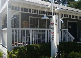 Pre Foreclosure in Palm Harbor 34684 DOLLY BAY DR - Property ID: 1651317610