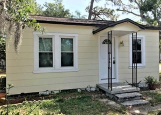 Pre Foreclosure in Saint Petersburg 33714 22ND ST N - Property ID: 1651321101