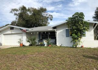 Pre Foreclosure in Saint Petersburg 33710 70TH ST N - Property ID: 1651329882