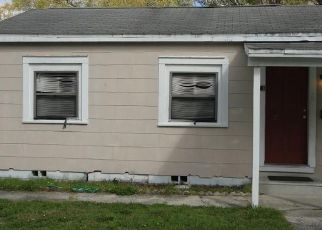 Pre Foreclosure in Saint Petersburg 33714 52ND AVE N - Property ID: 1651330305