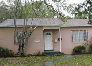 Pre Foreclosure in Saint Petersburg 33705 GROVE ST S - Property ID: 1651331630