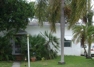 Pre Foreclosure in Dania 33004 NE 2ND AVE - Property ID: 1651346966