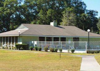 Pre Foreclosure in Apopka 32712 OAK PL - Property ID: 1651380686