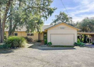 Pre Foreclosure in Pleasanton 94566 ALISAL ST - Property ID: 1651432802