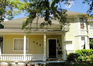 Pre Foreclosure in Yreka 96097 S GOLD ST - Property ID: 1651469137