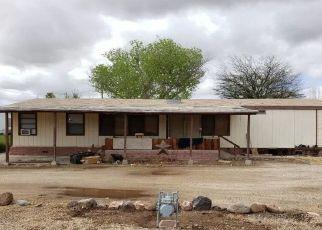 Pre Foreclosure in Safford 85546 E US HIGHWAY 70 - Property ID: 1651542732