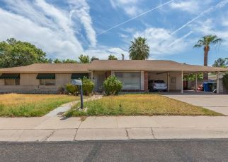 Pre Foreclosure in Phoenix 85021 N 17TH DR - Property ID: 1651545351