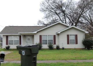 Pre Foreclosure in Tuscaloosa 35401 35TH AVE - Property ID: 1651552806
